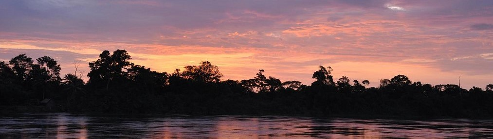Congo River (7) (2) (2)