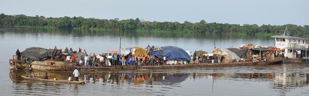 Congo-River-barge (2)