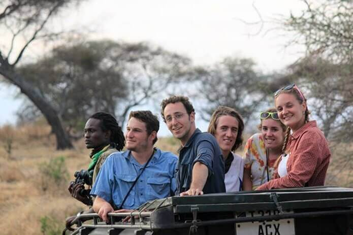 Educational Tour-Africa safari tour-World Expeditions-El Mundo Safaris
