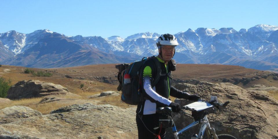 World Expeditions- Africa safari tour-expeditions adventures and safaris-Bicycle Tours
