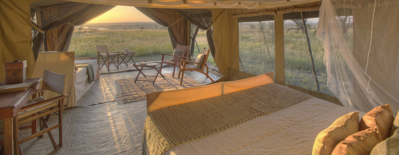 safari camps lodges hotels accommodation
