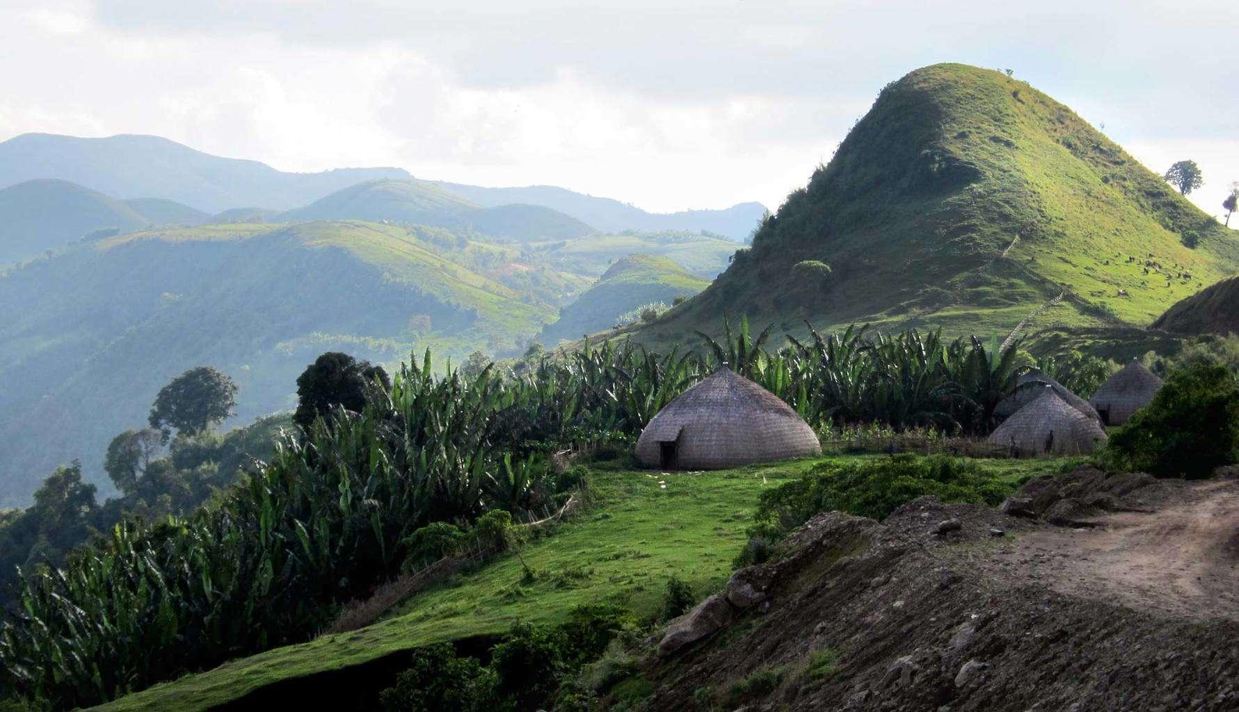 Ethiopia-Tours-Oromo