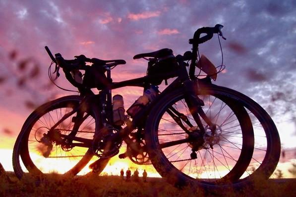 World Safari Expeditions-Wildlife Safaris-Cycling Tours, Tanzania Bicycle Tours