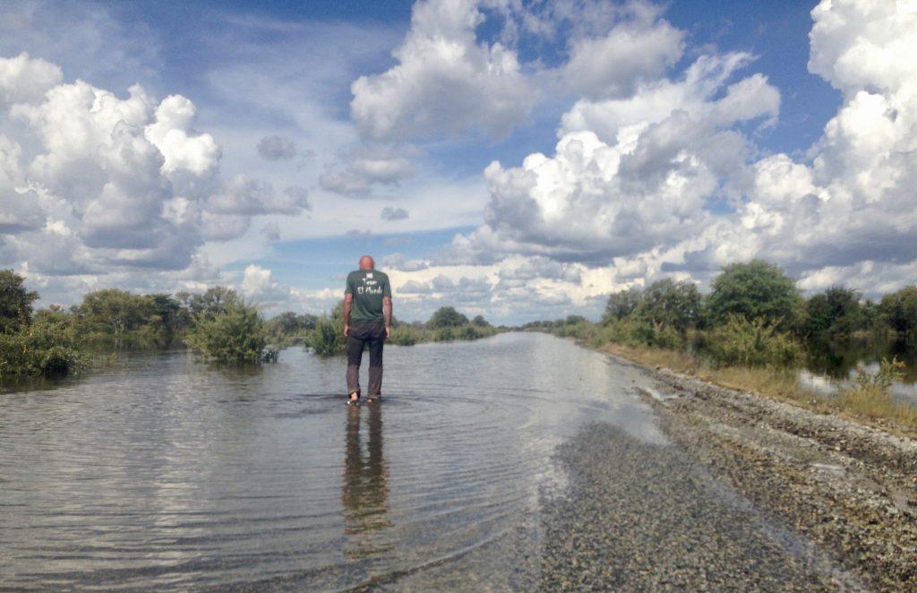 Botswana-Delta-CapetoKili-El Mundo Safaris