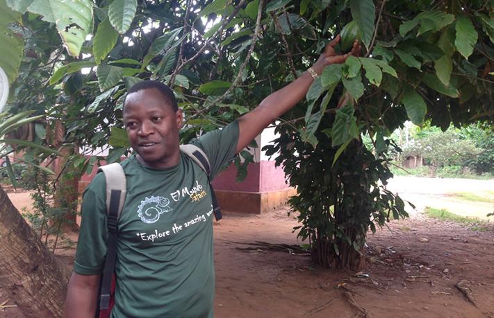 Tanzania Educational Tour-World Safari Expeditions