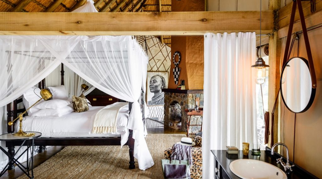 fly-me-over-sourthern-africa-luxury-safari