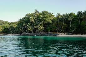 The best 7 Night Package São Tomé and Príncipe Tour