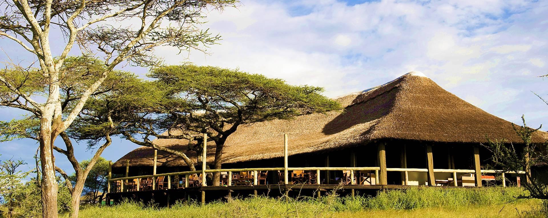 Wildlife Safari-Zanzibar-Lake Maseki-Ndutu-El Mundo Safaris