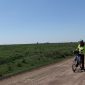 Cycling Tours Bicycle Adventure Africa Cycling Tours